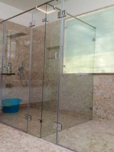 Glass partitions in Bangalore | Toughened glass partition in Bangalore , Office Glass Partition at Rs 125/square feet , Commercial Glass Partition at Rs 290/square feet | Modular Glass Partition, Glass Office Partition, for Commercial, Rs 370 /square feet GRF Glass , Toughened Glass Partition at Rs 175/square feet | HSR Layout | Bengaluru , lass Partition in bangalore | Vividha Interiors - Commercial Interior Products Suppliers , Glass Partition - Glass Office Partition Manufacturer from Bengaluru , Glass Partition - Patch Fitting Glass Partition Manufacturer from Bengaluru