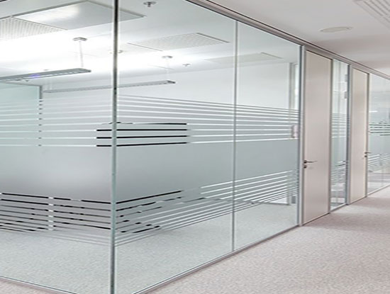 commercial glass partition in Bangalore , Toughened Glass Partition at Rs 175/square feet   HSR Layout   Bengaluru , Glass partitions in Bangalore   Toughened glass partition in Bangalore , Glass Partition in bangalore   redohome Interiors - Commercial Interior Products Suppliers , Glass Partition - Glass Office Partition Manufacturer from Bengaluru , Commercial Glass Partition at Rs 290/square feet ,