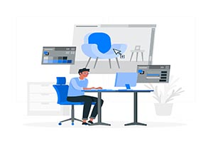 Glass partitions in Bangalore   Toughened glass partition in Bangalore , Office Glass Partition at Rs 125/square feet , Commercial Glass Partition at Rs 290/square feet   Modular Glass Partition, Glass Office Partition, for Commercial, Rs 370 /square feet GRF Glass , Toughened Glass Partition at Rs 175/square feet   HSR Layout   Bengaluru , lass Partition in bangalore   Vividha Interiors - Commercial Interior Products Suppliers , Glass Partition - Glass Office Partition Manufacturer from Bengaluru , Glass Partition - Patch Fitting Glass Partition Manufacturer from Bengaluru