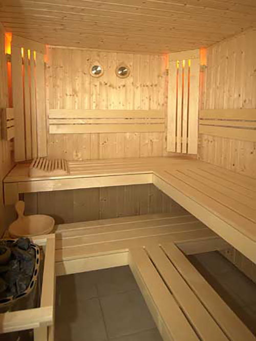 Sauna Spa in Bengaluru, Karnataka   Get Latest Price from Suppliers of Sauna Spa in Bengaluru , Top 50 Sauna Steam Bath Services in JP Nagar - Best Sauna Services Bangalore , Are Saunas Good for You? Saunas are hot again!, The real deal with athletes and saunas, Steam & Sauna   Sauna   Sauna and Steam Room, Suppliers of Customized Sauna Bath in JP Nagar Fitness & Activity In Bangalore