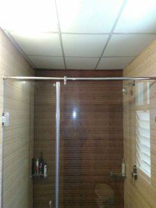 Swing Door Shower Enclosure at Rs 550/square feet | Glass Shower Enclosure, Swing out shower doors | Glass bathroom door, Glass shower, Shower stall enclosures, Luxury Frameless Hinge Hardware Clear Glass Swing Shower Door, Glass Shower Doors Benefits for Both Small & Large Bathrooms, A frameless swinging shower door hinged from the stationary panel which closes against a larg… | Glass shower door hinge, Frameless shower doors, Glass shower doors, Shower Enclosures | Architectural Concepts, Customized Modern Swing Door Prices Frameless Shower Hinges Door Glass Complete Shower Door - Buy Shower Stall Door,Swing Door Prices,Glass Door Shower Doors Product in Bangalore