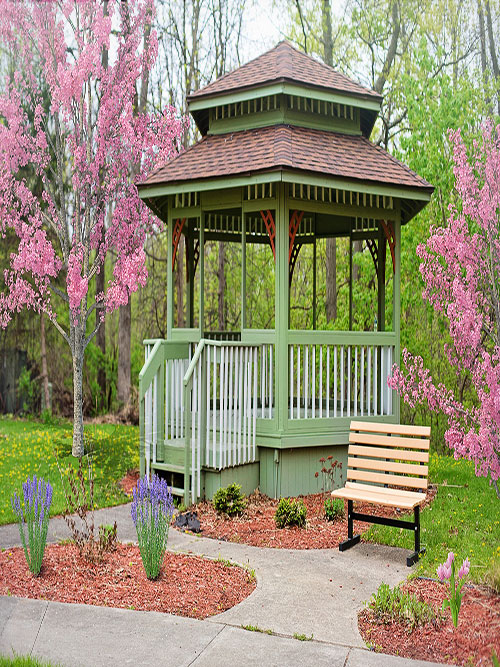 What Is a Gazebo Used For? , Gazebo in Bengaluru, Karnataka   Gazebo, Outdoor Gazebo Price in Bengaluru, Best Outdoor Gazebos of 2021, Imported Gazebo supplier in Bangalore, The Best Pergolas and Gazebos for Every Backyard, Elegant Round Wooden Gazebos for the Backyard ,